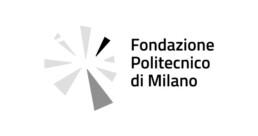 Fondazione Politecnico Milano