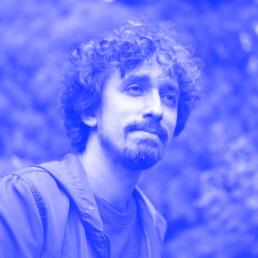 Guglielmo Apolloni