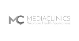 Media Clinics