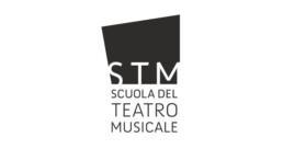 STM - Scuola del Teatro Musicale